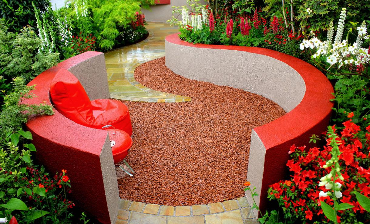 Landscape Architects Kildare Garden Design Kildare Dublin ...