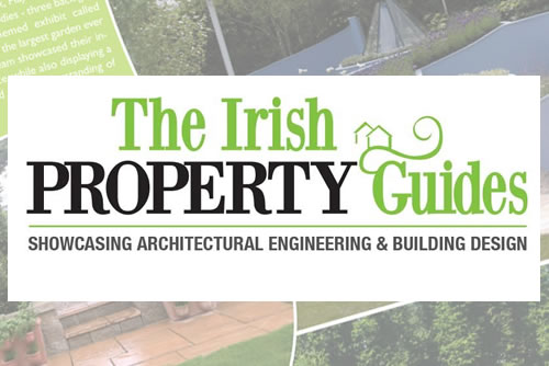 Article in The Irish Property Guides